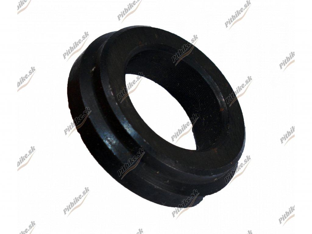 Výmedzovací krúžok pod spojkový kôš 7723100540155 (1)