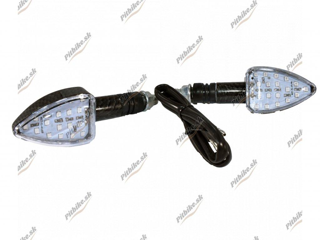 Smerovky PARA LED 7723100529952 (2)