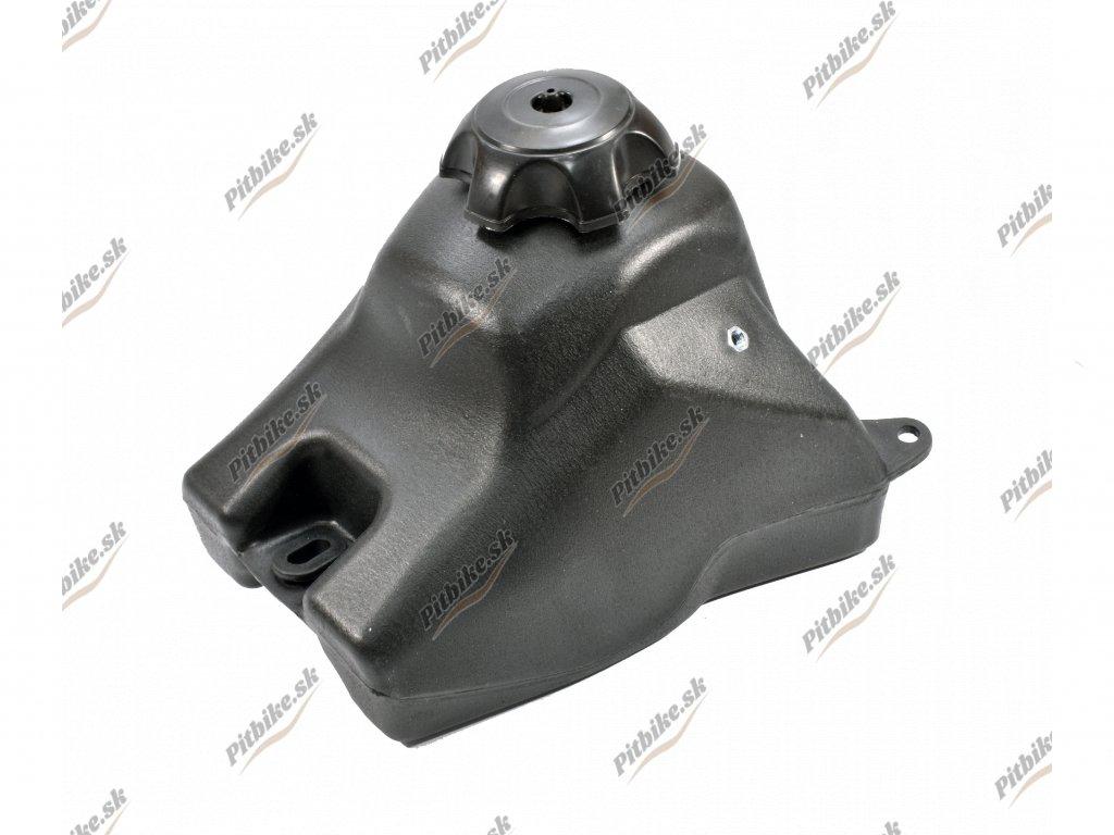Palivová nádrž Pitbike 7723100518376 (2)