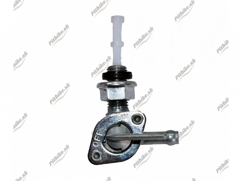 Palivový ventil M10 pravý 7723100548878 (1)