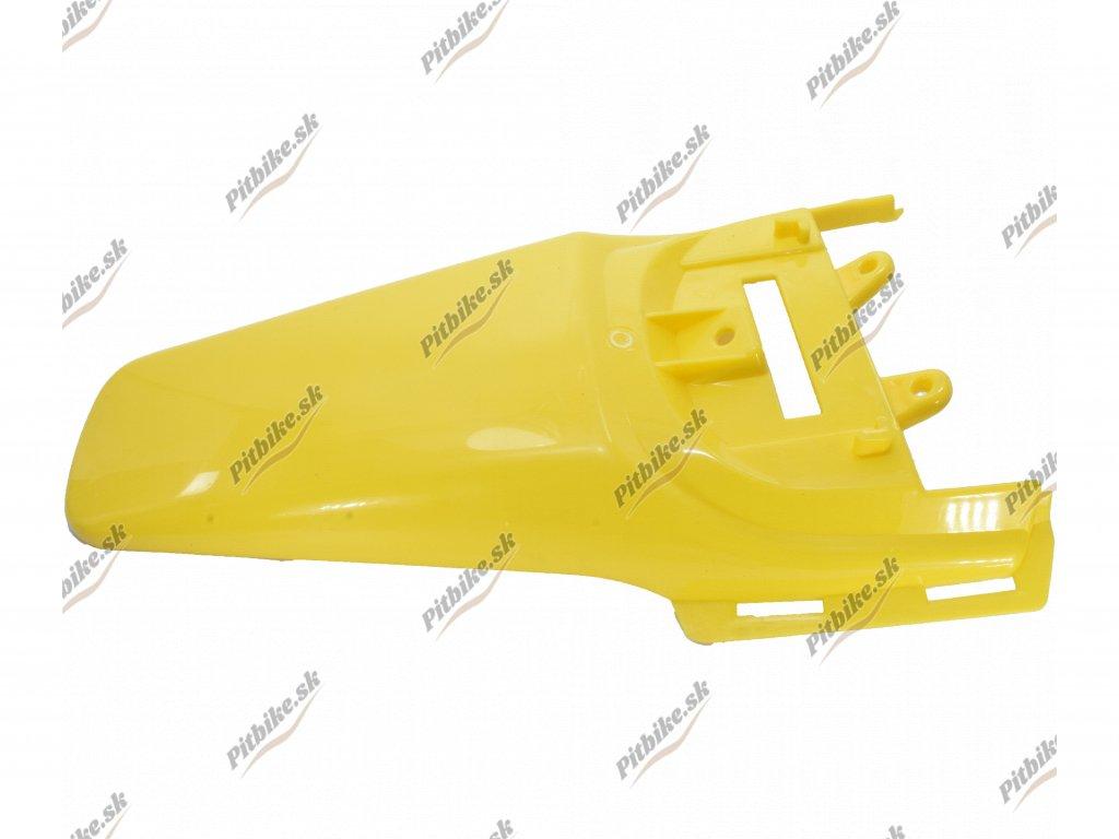 Zadný blatník žltý 7723100542630 (8)