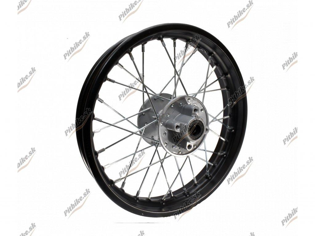Rafík zadného kolesa 14 4×65mm čierny komplet 7723100546591 (1)