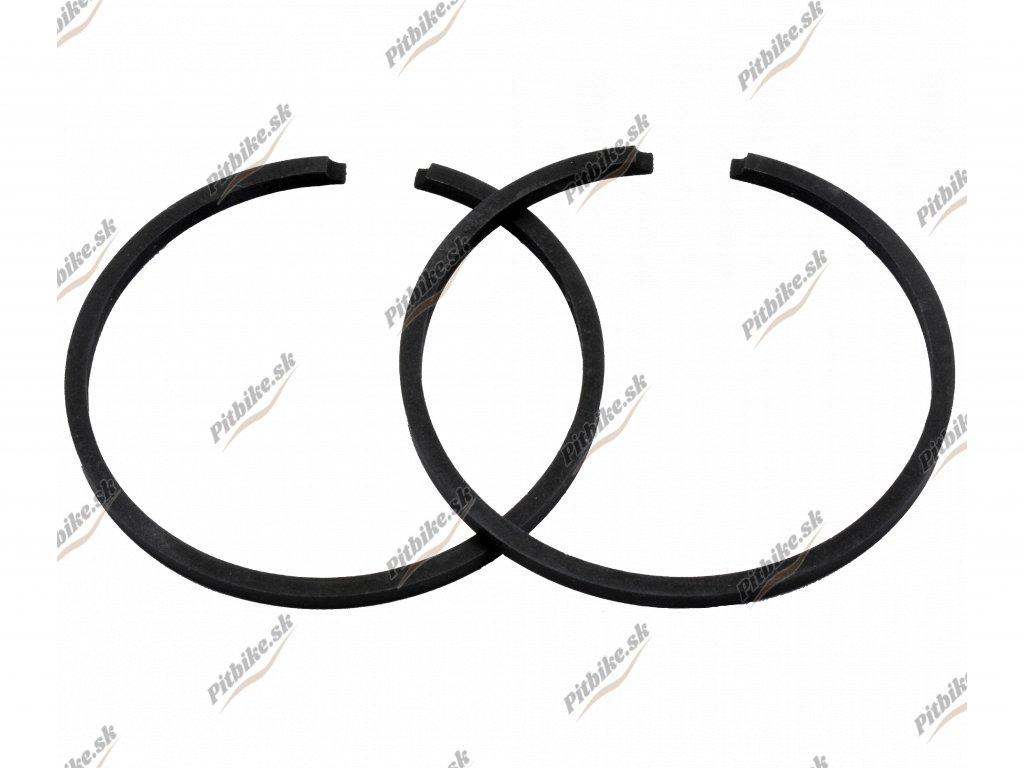 Piestne krúžky 40mm 49cc 2T 7723100519465 (1)