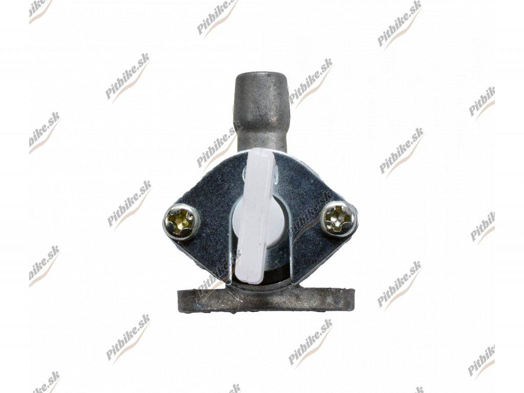 Palivový ventil minibike 7723100518960 (2)