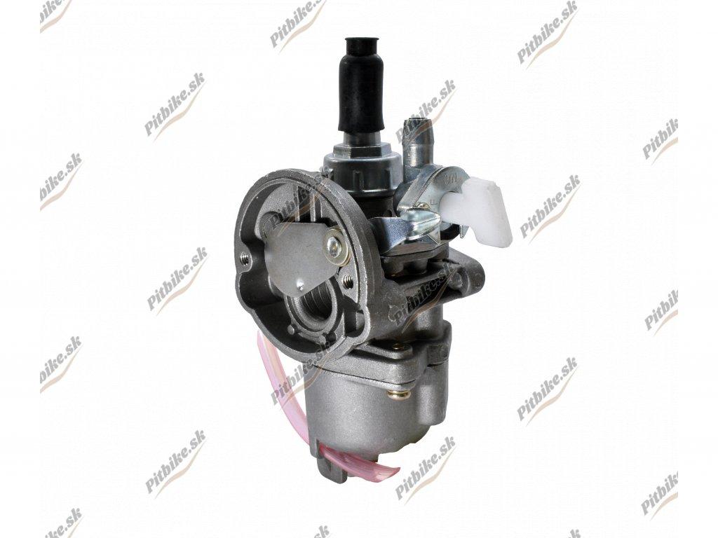 Karburátor minibike 2T 50cc 7723100545907 (5)