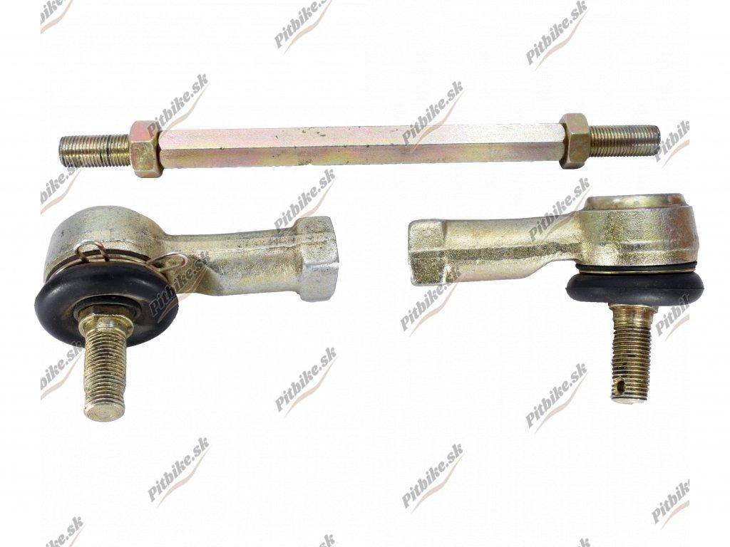 Čapy riadenia M12 M12 7723100505802 (3)