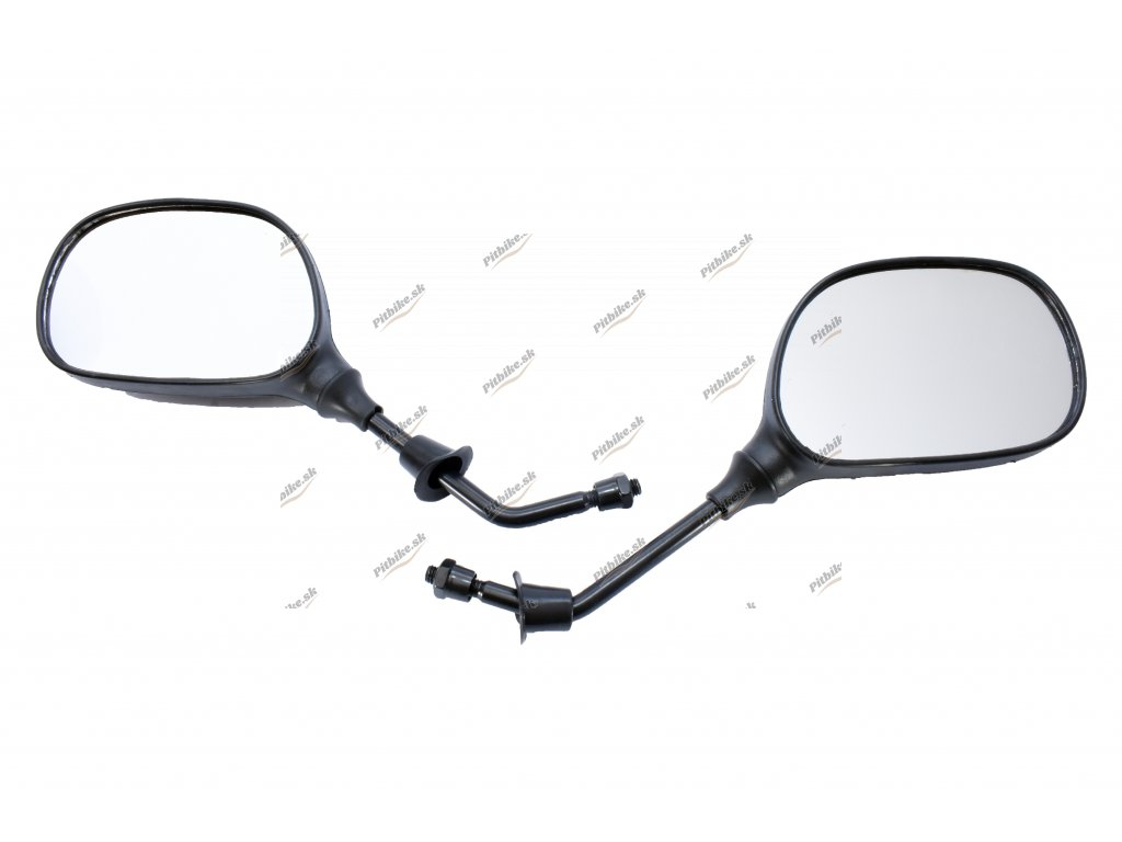 Spätné zrkadlá M10 7723100530453 (3)