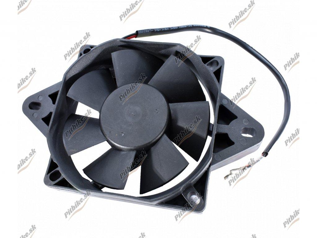 Ventilátor plastový ATV 200 Bashan 7723100538374 (2)
