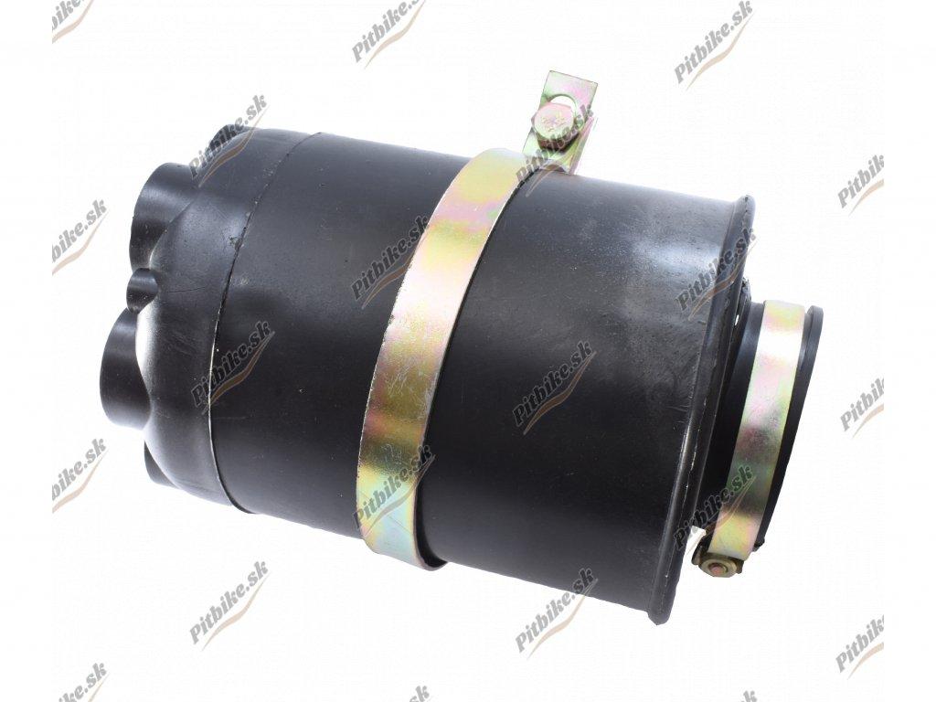 Vzduchový filter 42mm ( Bashan org. ) 7723100540650 (2)