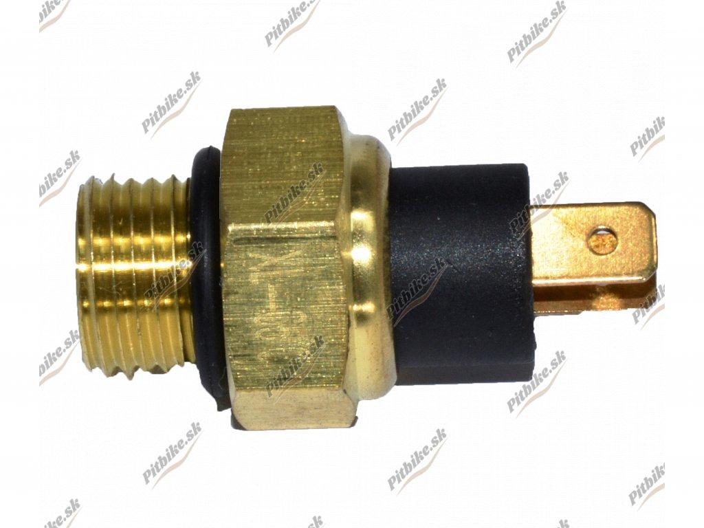 Teplotné čidlo chladiacej kvapaliny M16 7723100534802 (3)