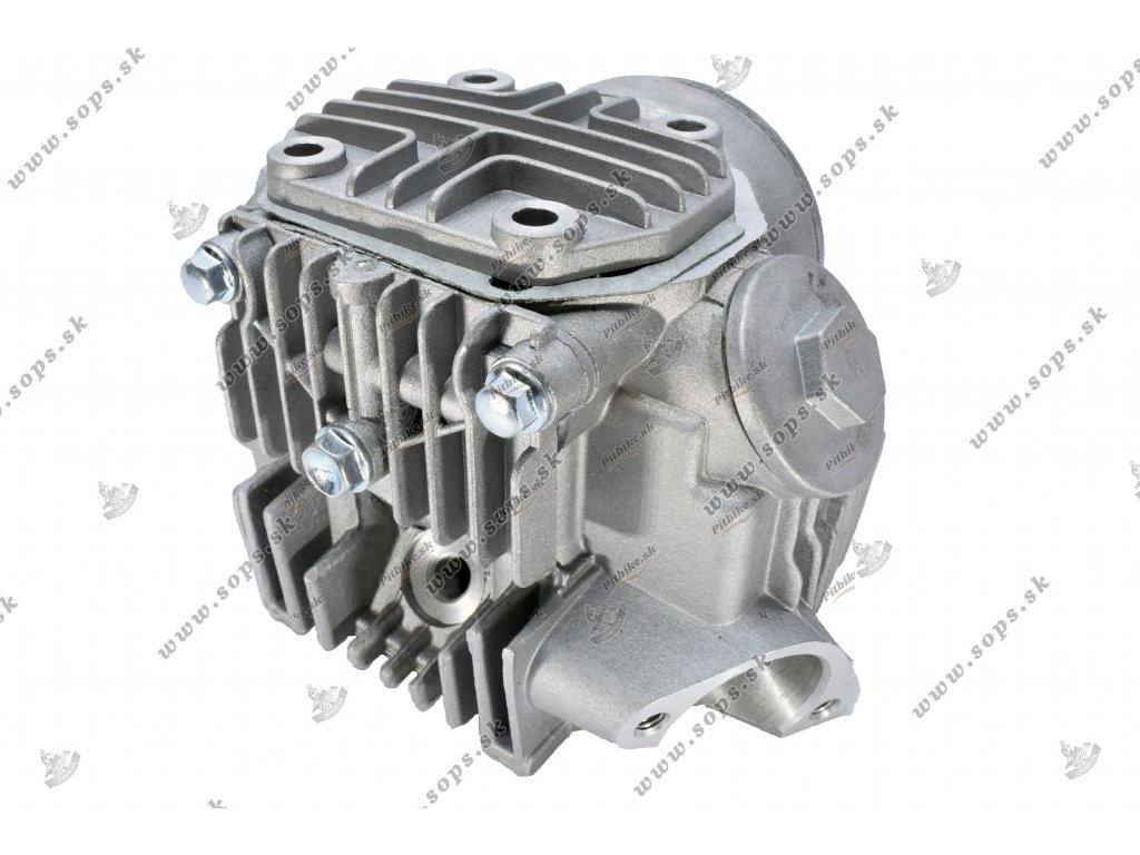 Hlava motora 75cc 7723100564113 (1)