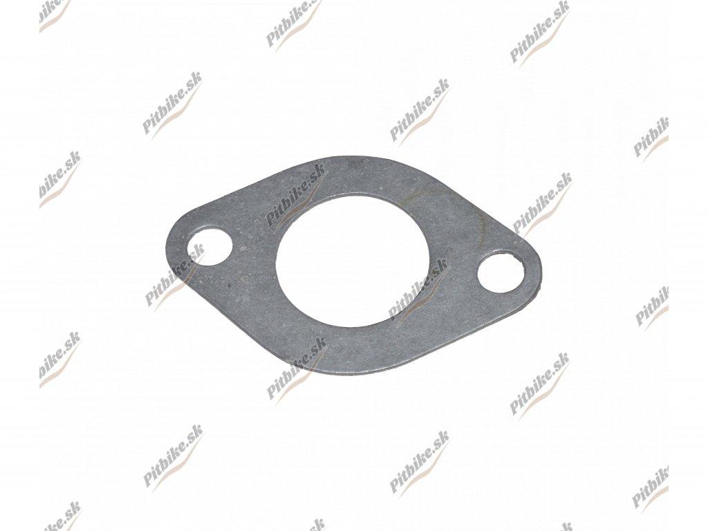 Tesnenie kolena karburátora PitbikeATV 110 125cc 7723100564816 (2)