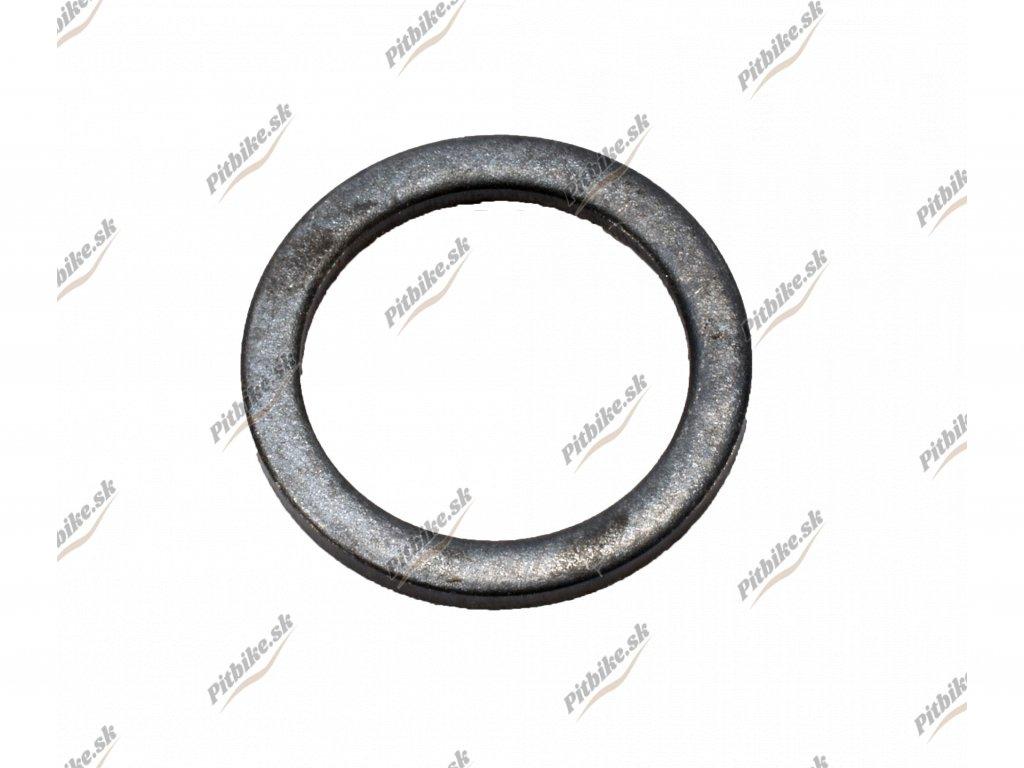 Kovové tesnenie 15 mm 7723100565103 (4)