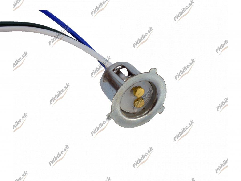 Objímka žiarovky 7723100566391 (10)
