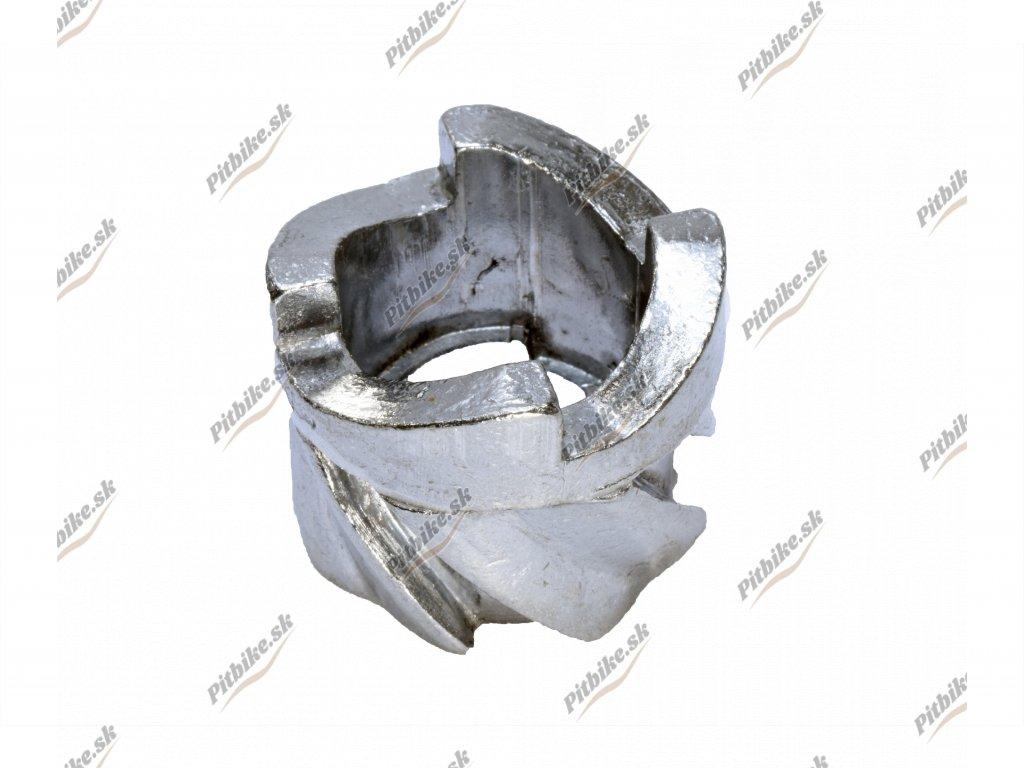 Šnek na štartér kovový 7723100568371 (10)