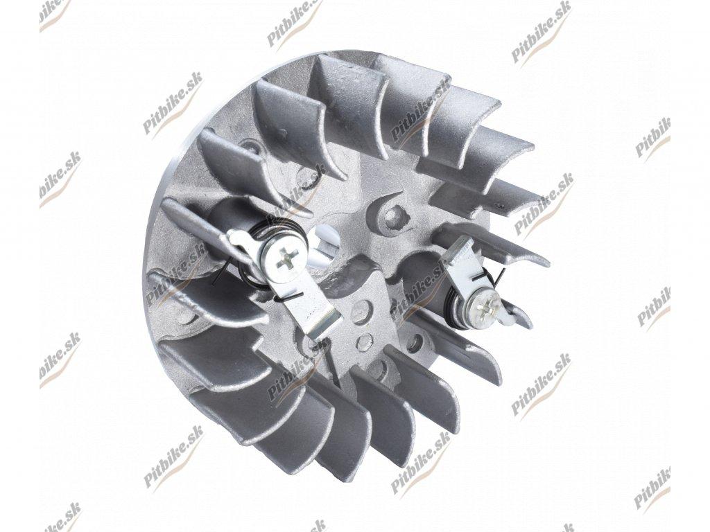 Rotor TUNING 7723100569460 (8)
