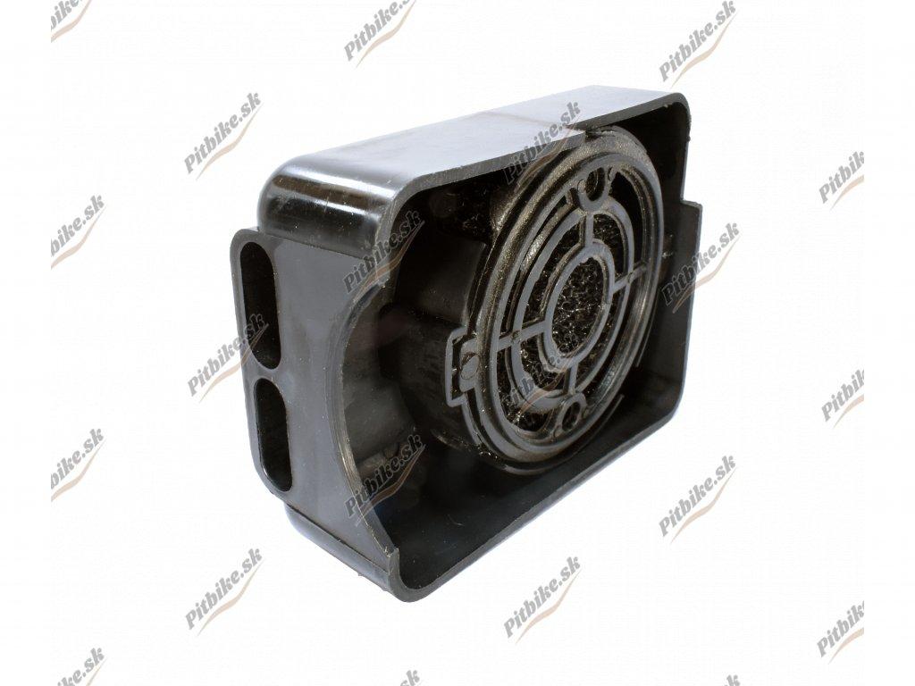 Vzduchový filter 42mm mini TUNING 7723100515207 (10)