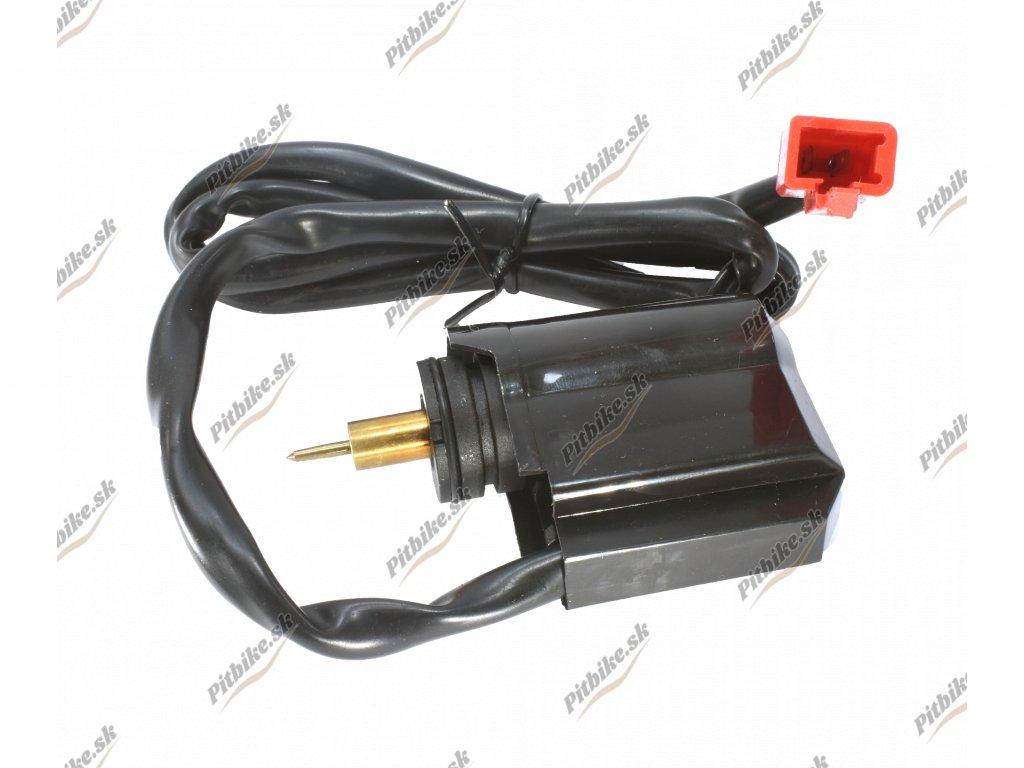 Elektrický sytič 7723100545808 (10)