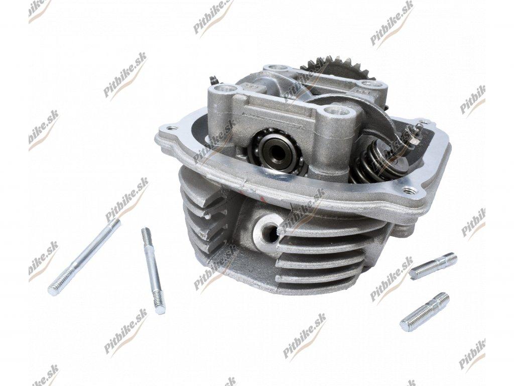 Hlava motora 150cc GY6 7723100513524 (2)