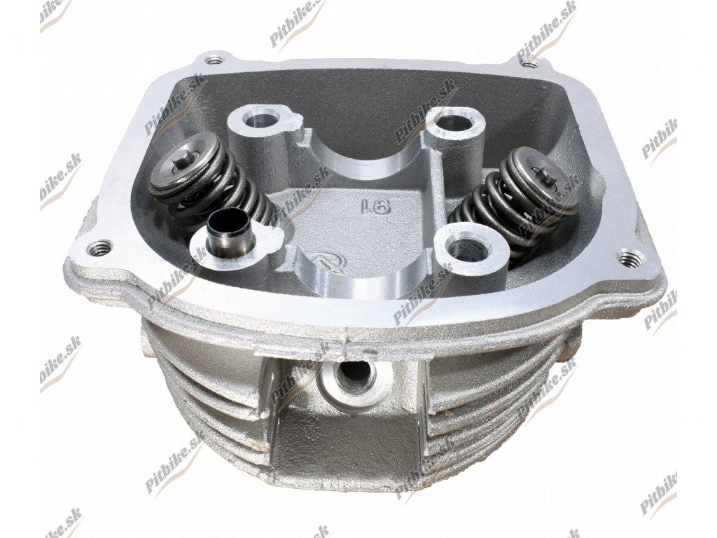 Hlava motora 150cc GY6 7723100524414 (8)