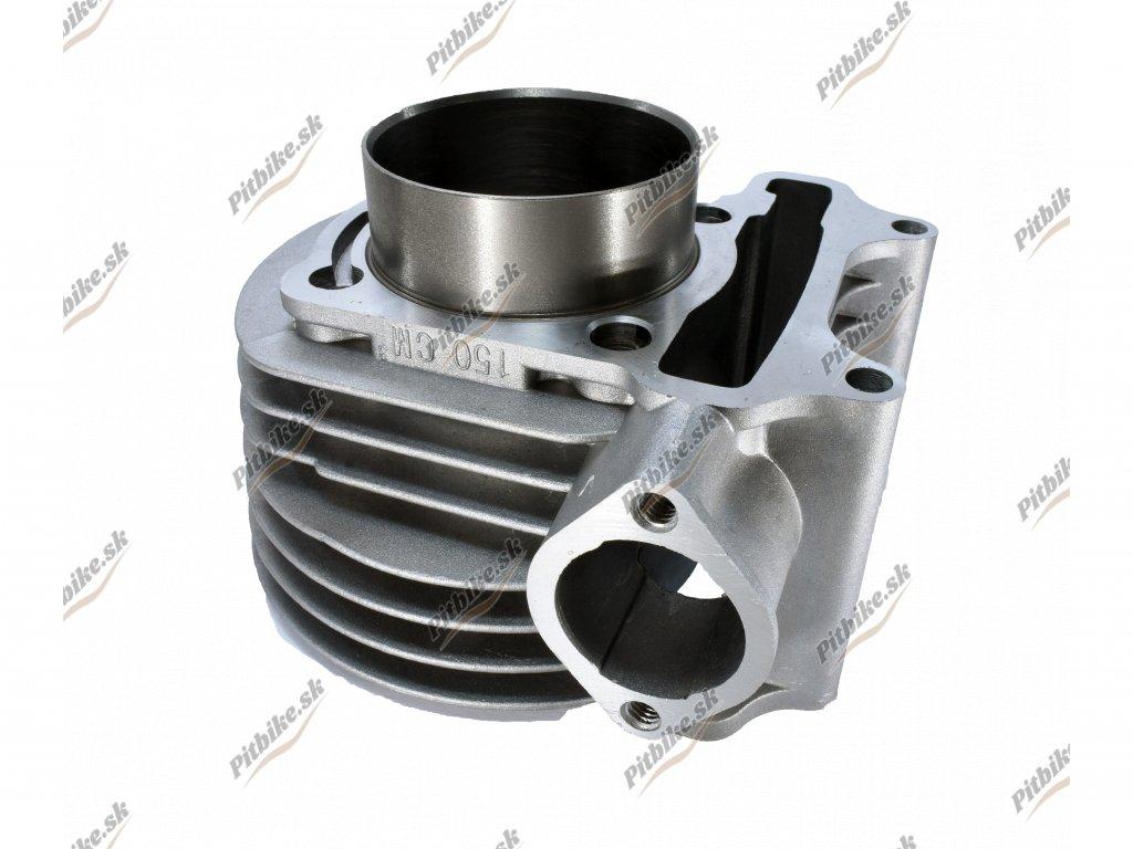 Valec 150cc 57,40mm 7723100524711 (9)