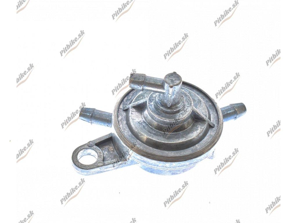 PIT00676 Podtlakový ventil prietokový 1