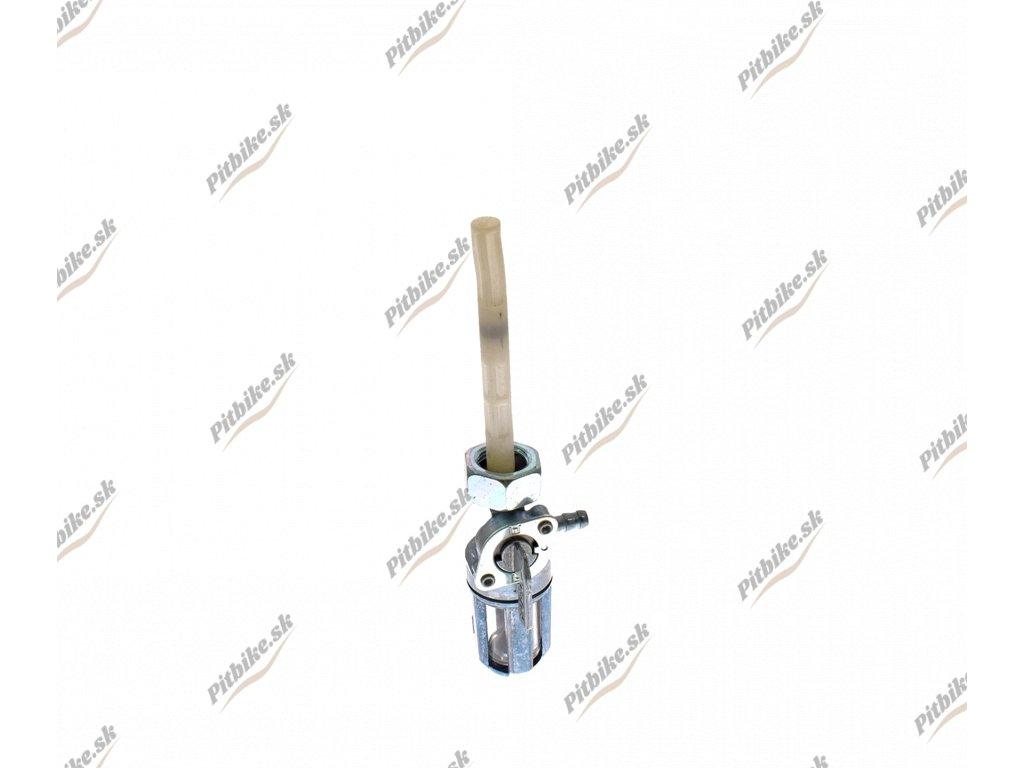PIT00677 Palivový ventil + filter ( dlhý ) M16