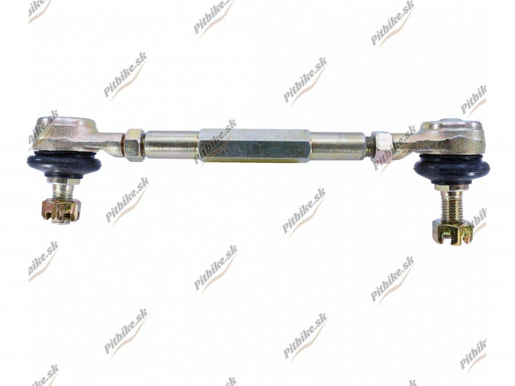 Čapy riadenia M10 komplet 190mm 7723100574716 (3)