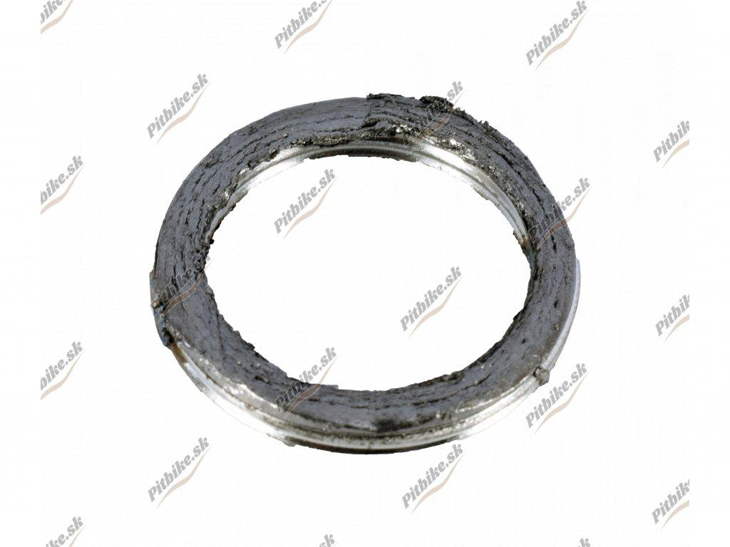Tesnenie výfuku 30mm PROFI 7723100575003 (1)