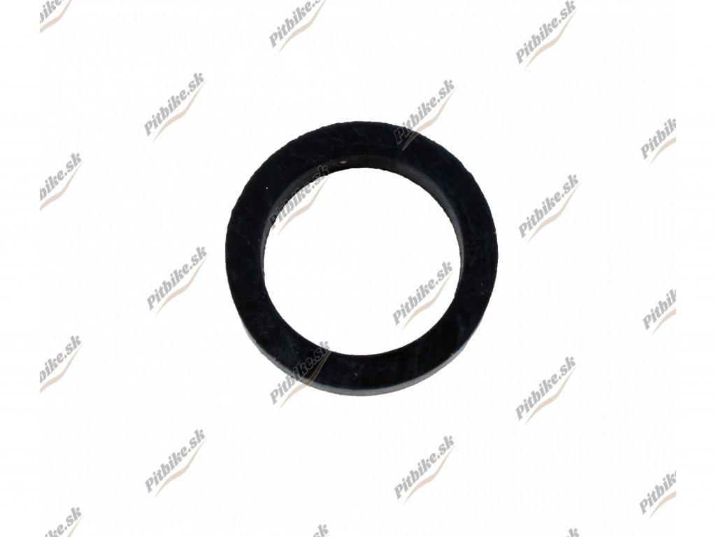 Gumené tesnenie 15 mm 7723100575102 (9)
