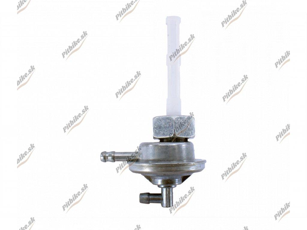 Podtlakový ventil M16 7723100575607 (2)