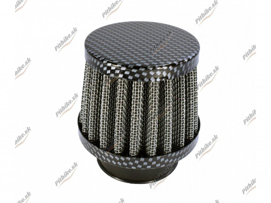 Vzduchový filter 35mm karbón 7723100577984 (15)