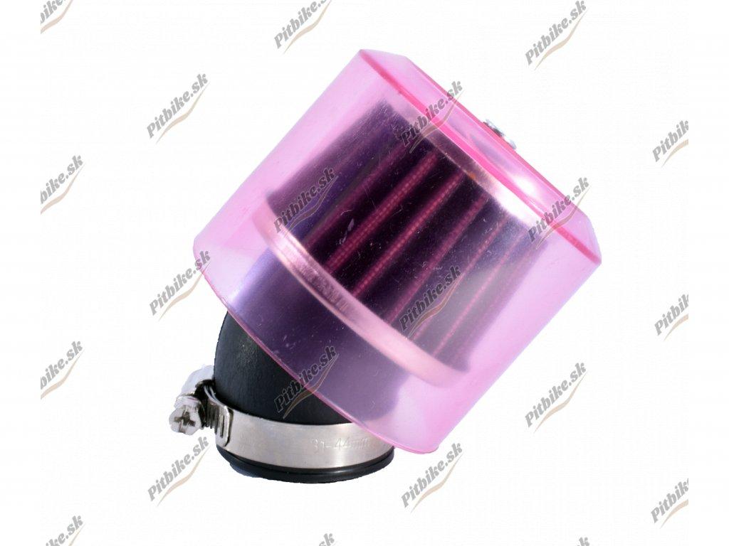 Vzduchový filter 35mm červený 45° 7723100578172 (11)