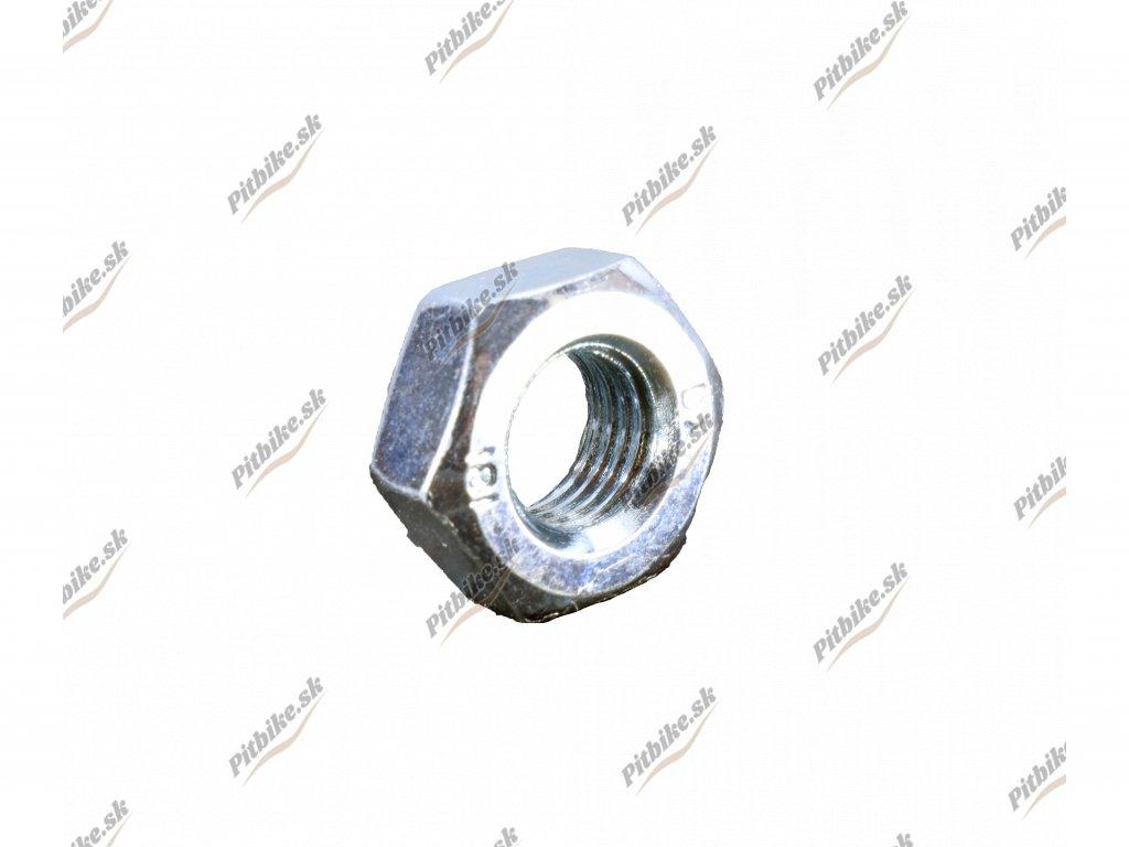 Matica kľukového hriadeľa 110 125cc rotora 7723100583725 (4)