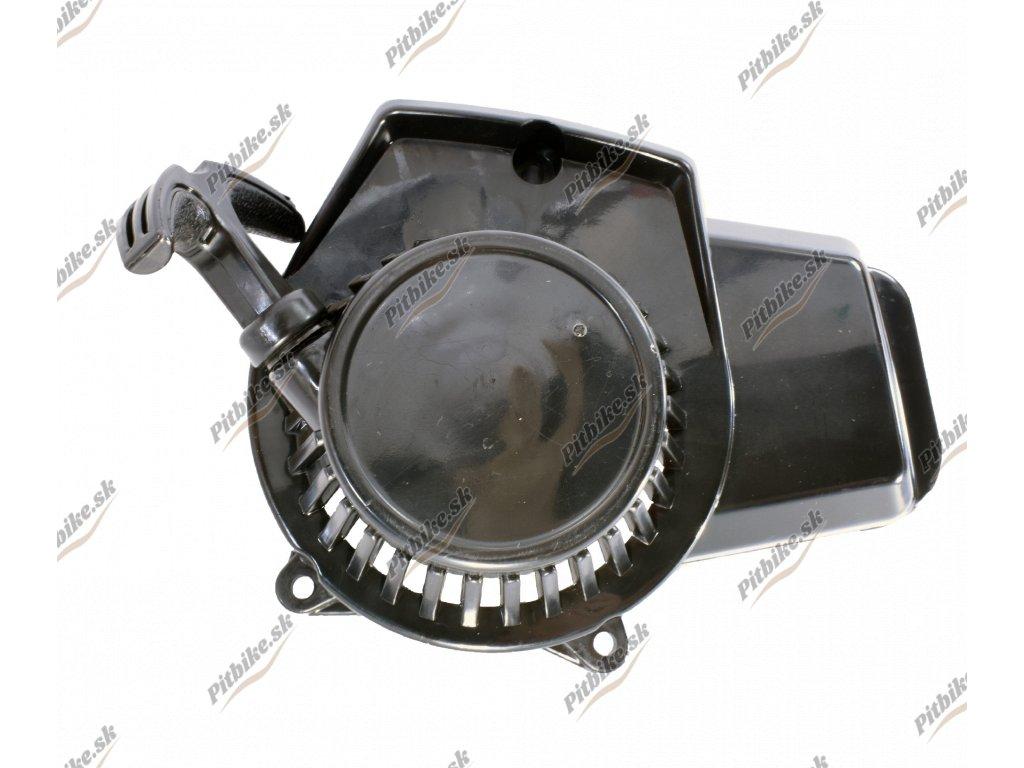 Štartér minibike plastový s ozubením po obvode 7723100588171 (6)
