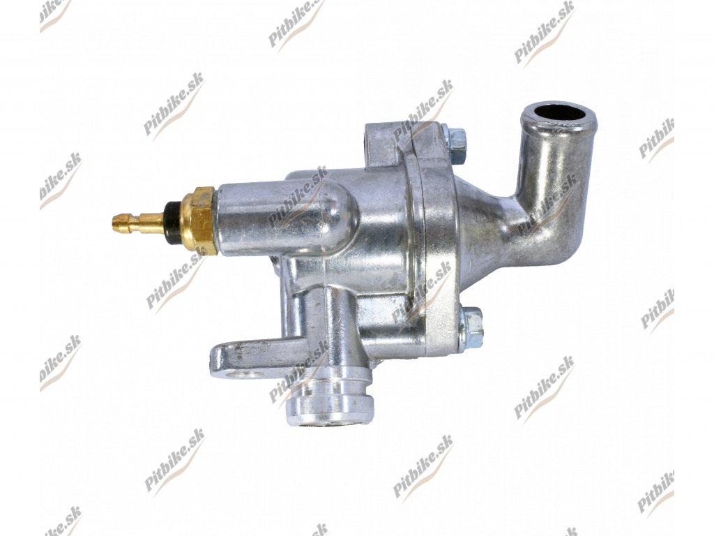 Termostat Bashan 200 250cc s čidlom 7723100590259 (15)