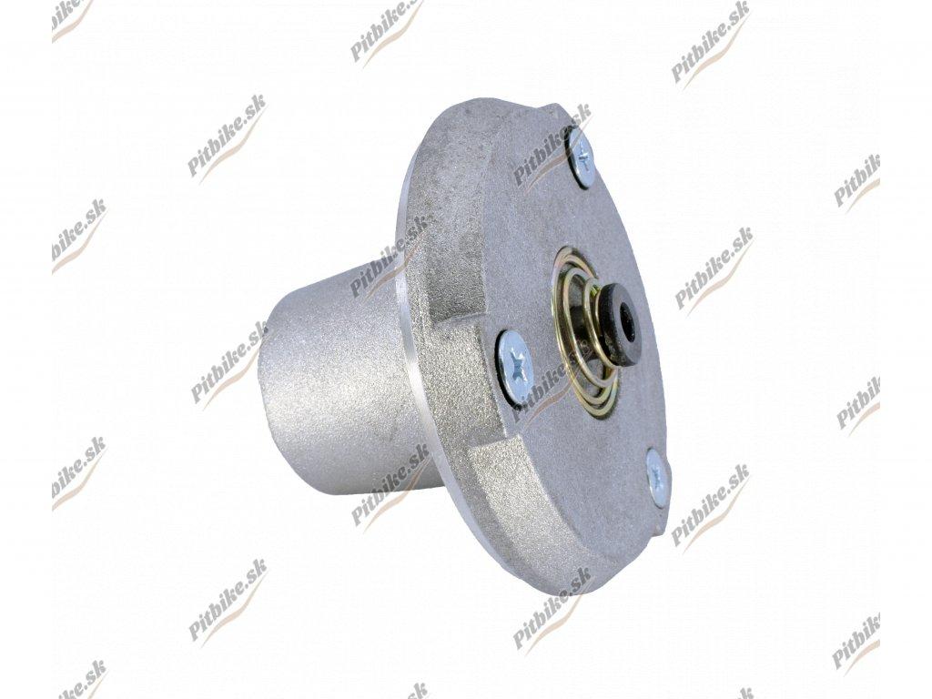 Odstredivý filter oleja 200 250cc 7723100590358 (15)
