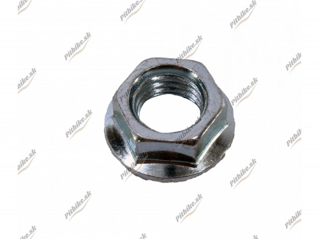 Matica kľukového hriadeľa 110 125cc rotora org. 7723100591447 (6)