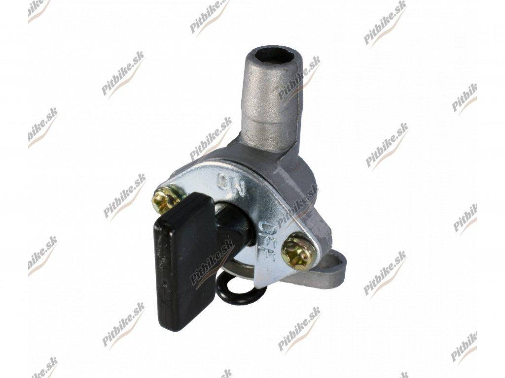 Palivový ventil minibike SPORT 7723100591546 (9)