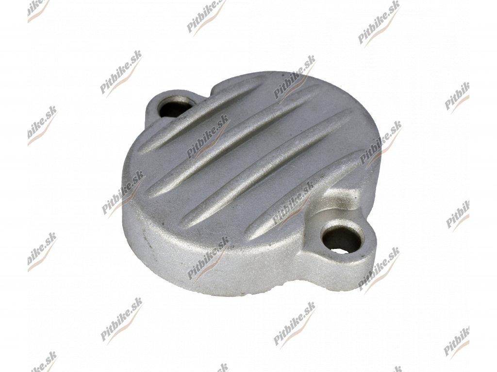 Kryt ventilov YX160 7723100591645 (3)