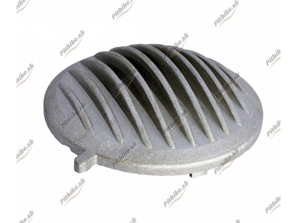 Kryt rozvodového koliečka Pitbike 82mm YX140 7723100591843 (3)