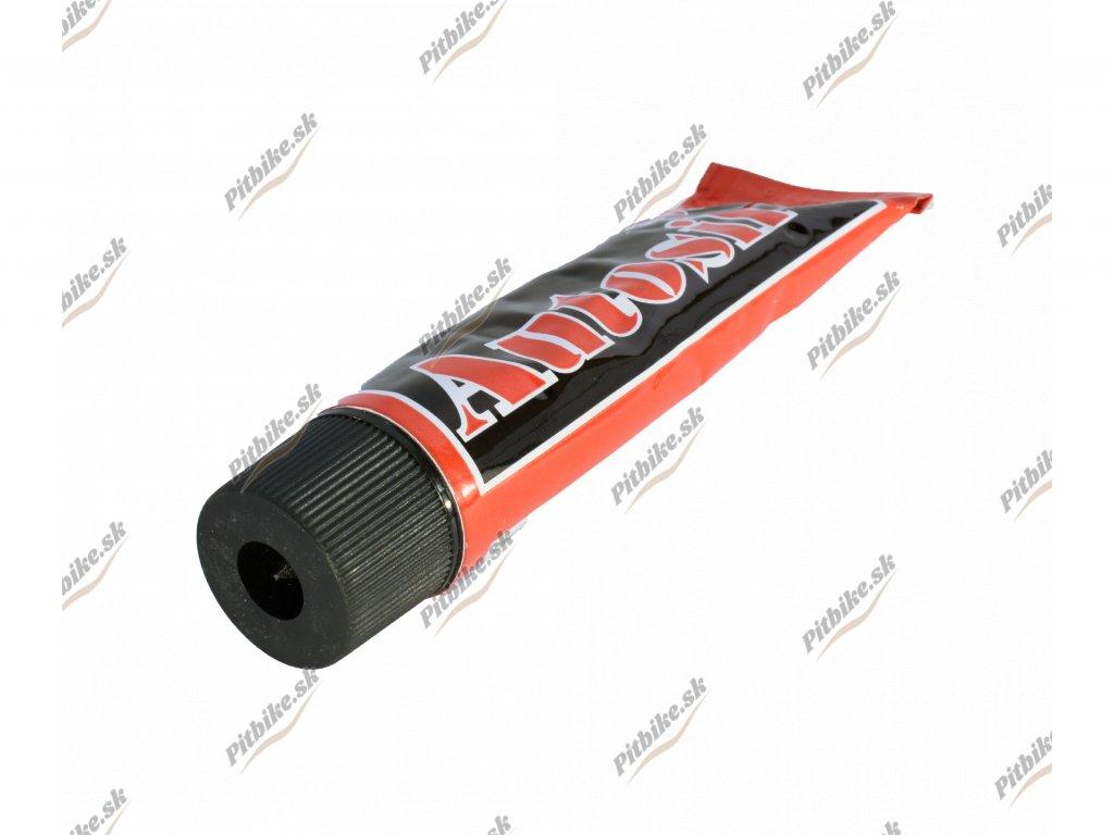 Vysokoteplotný silikónový tesniaci tmel 40ml Autosil 7723100592338 (8)