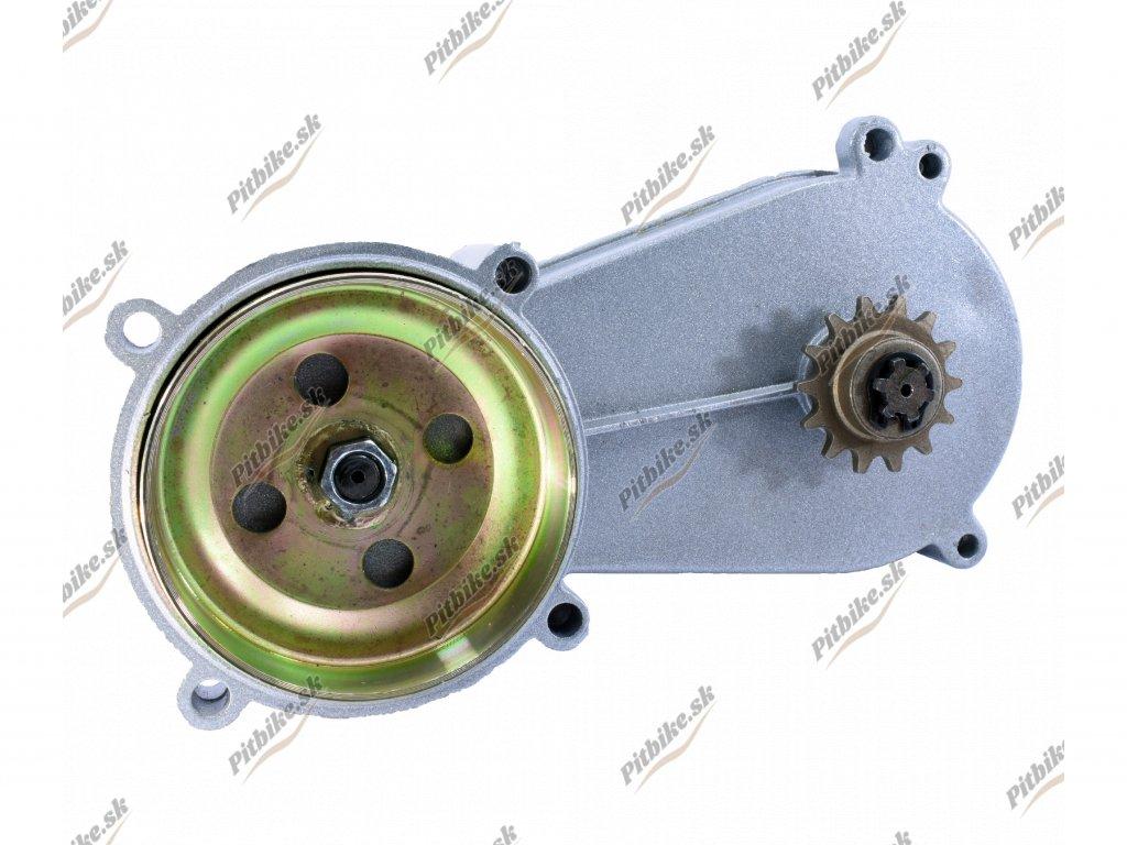 Prevodovka minibike strieborná 7723100592437 (2)