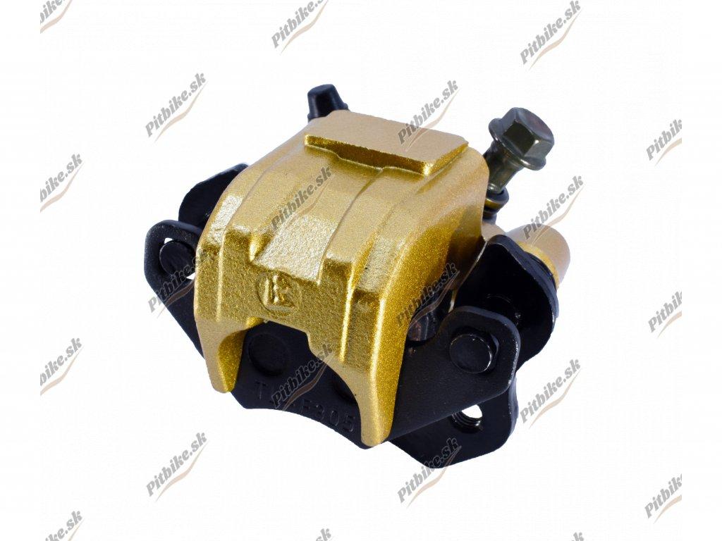 Brzdový strmeň Bashan, ATV 200 250cc predný pravy 7723100594011 (3)
