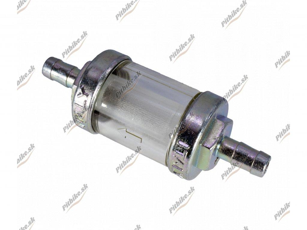 Palivový filter ITALY 6mm 772310596091 (3)