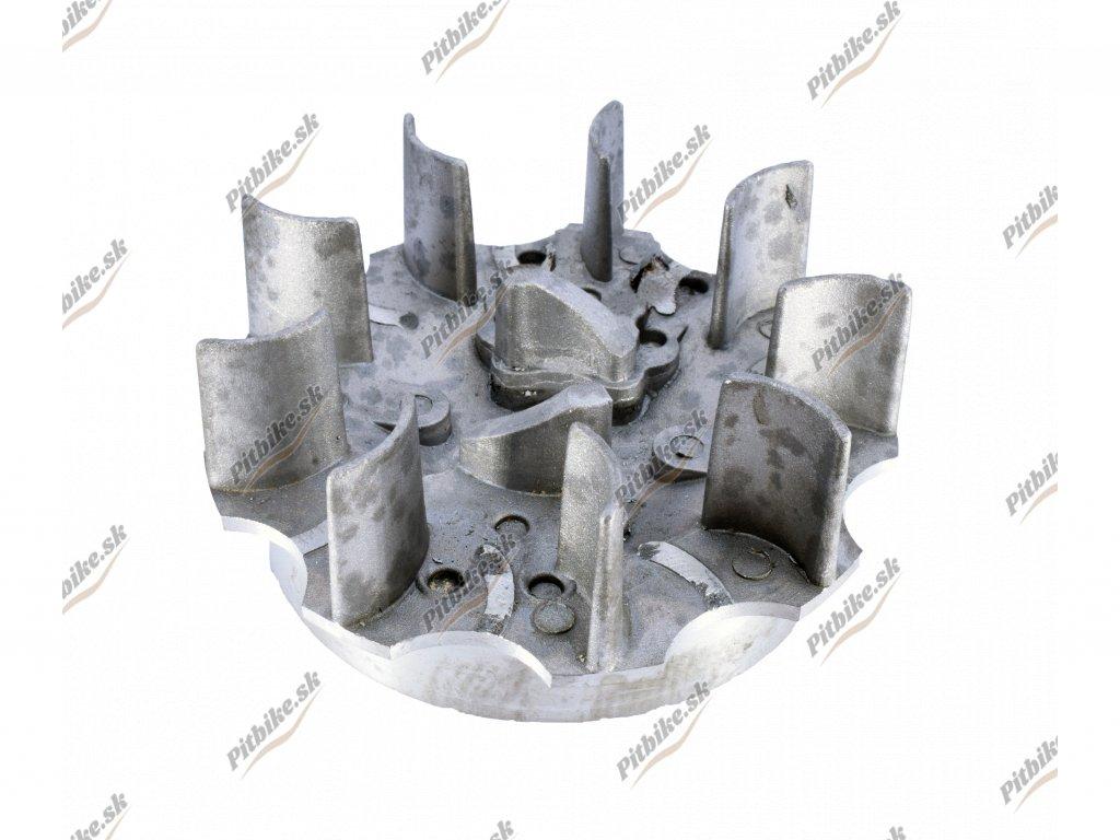 Rotor minibike SPORT 7723100603010 (3)
