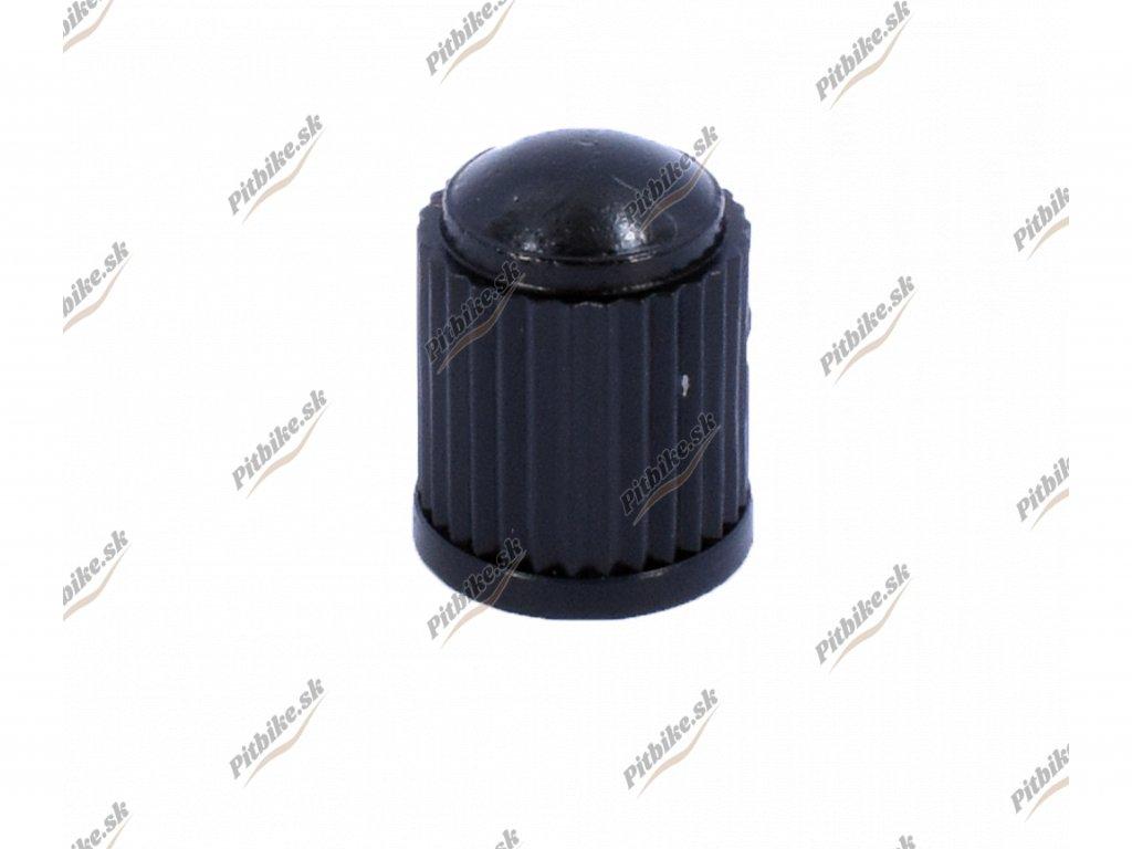 Čiapočka autoventilu clasic čierna 7723100623216 (3)