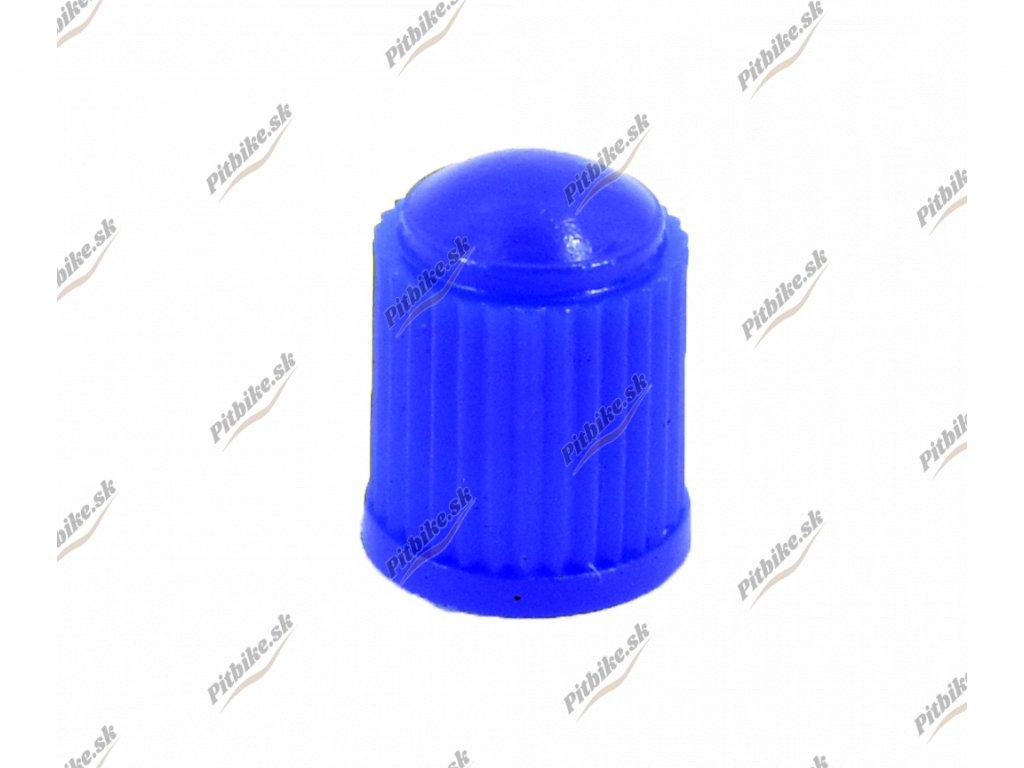 Čiapočka autoventilu clasic modrá 7723100623315 (3)