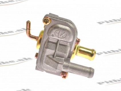 PIT02349 EGR ventil ATV Bashan 150cc, 200cc (1)