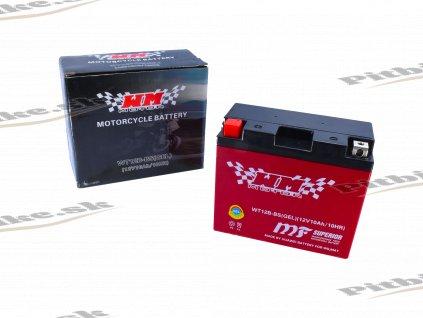 Akumulátor 10Ah GEL 7723100558372 (4) copy